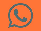 Mario Peluqueria Castellon - Contacto WhatsApp