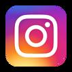 Mario Peluqueria Castellon Inicio Instagram
